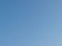 DSC_0178.jpg