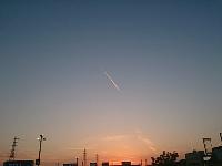 DSC_0287.jpg