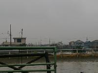 DSC_0783.jpg