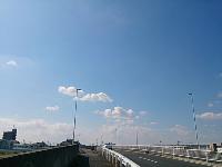 DSC_4440.jpg