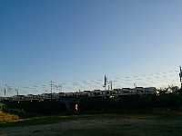 DSC_4443.jpg